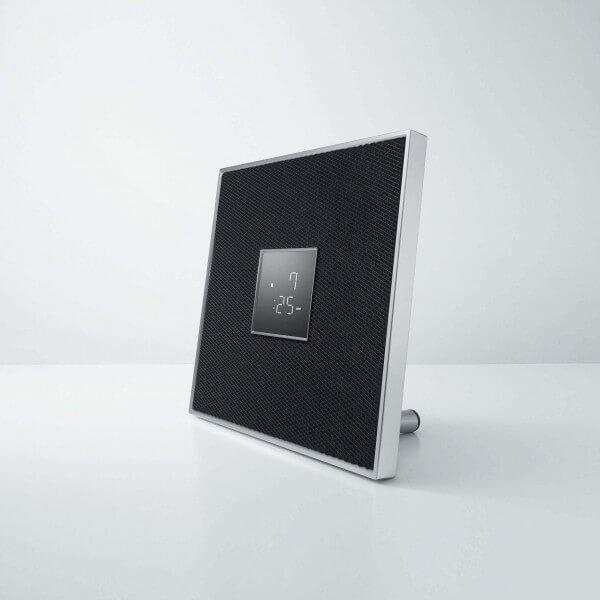 Yamaha ISX-80 Multiroom-Audio