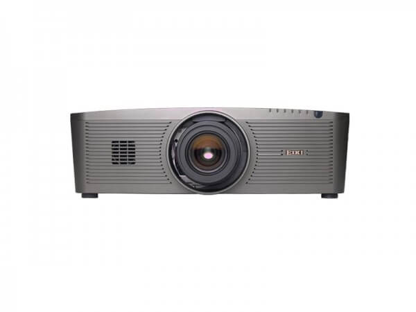 EIKI LC-XL200A