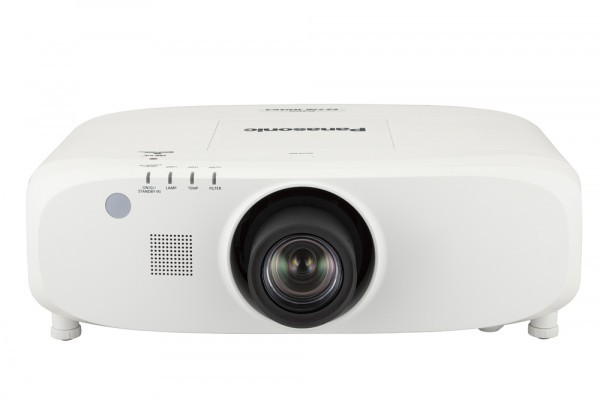 Panasonic PT-EX800ZE