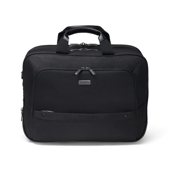 DICOTA Eco Top Traveller Twin SELECT - Softbag Beamer-Tasche