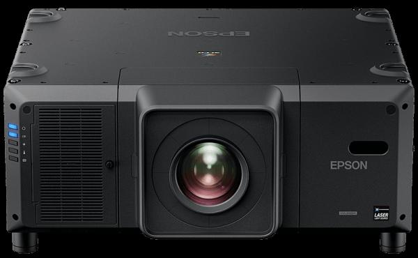 Epson EB-L25000U - Installations-Projektor