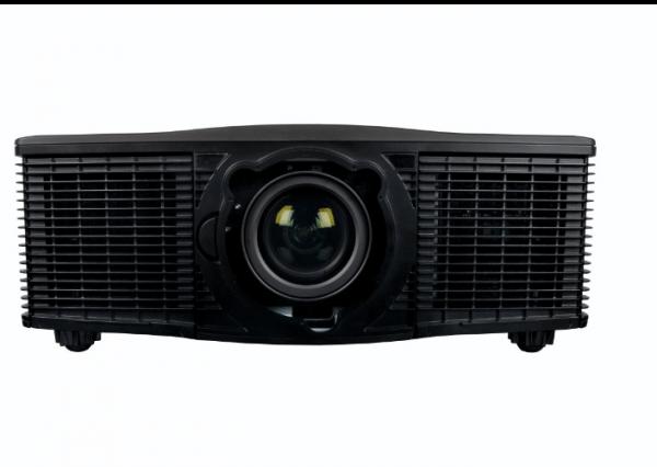 Optoma WU1500 DLP-Projektor