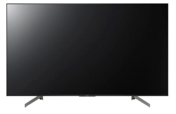 Sony BRAVIA FWD-55X85G-T 4K-HDR LED Prof.-Display 55''