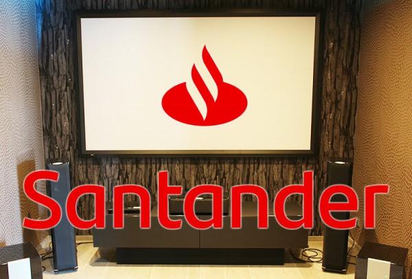 Santander9Bp85sKT4OO3a