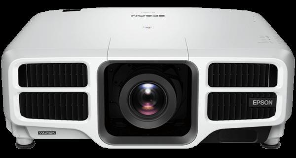 Epson EB-L1500UH - Installations-Projektor