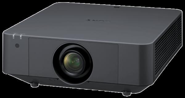 Sony VPL-FHZ60BC - WUXGA Installation-Beamer