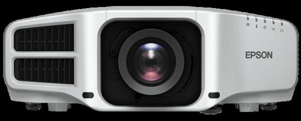 Epson EB-G7800 - Installations-Projektor