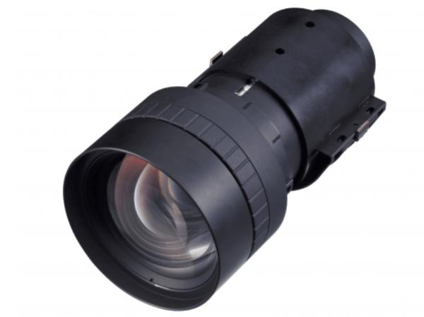 Weitwinkel-Optik – VPLL-FM22PK