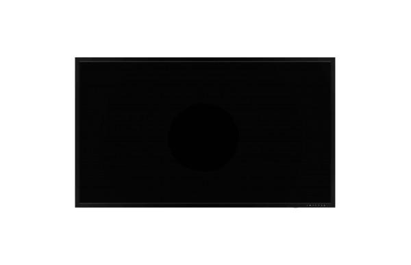 """VIVITEK DK750 - 75"""" 4K-UHD Multi-Function Panel"""