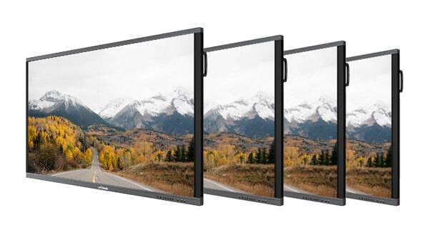 Bildschirmdiagonale