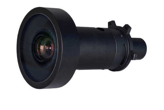 OPTOMA BX-CTADome Projection Lens