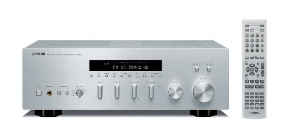 Yamaha R-S700 Stereo-Receiver