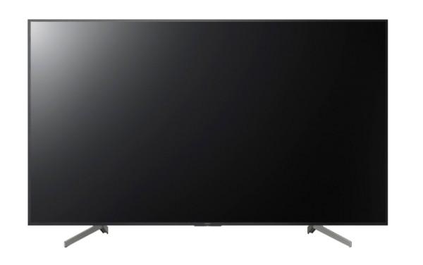 Sony BRAVIA FWD-85X85G-T 4K-HDR LED Prof.-Display 85''