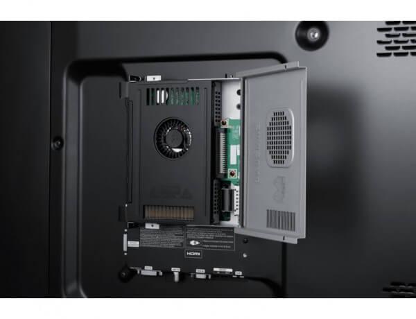 SAMSUNG Plug In Module (PIM-B) - SBB-PB32EV4-EN, Quad Core, 32 GB SSD, AMD BaldEagle, 2.5GHz