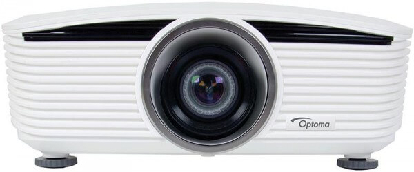 Optoma W505