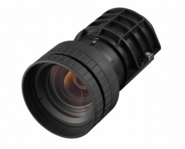 Standard-Optik - VPLL-ZM42