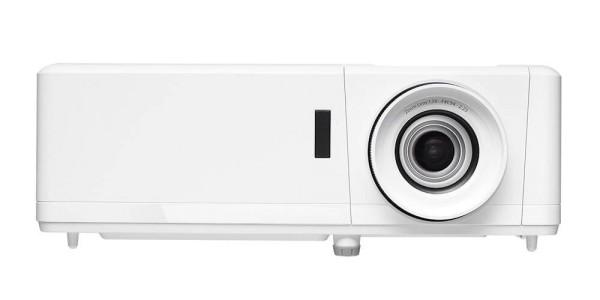 OPTOMA HZ40 1080p-Beamer mit Laser