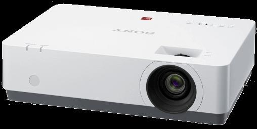 Sony VPL-EW435 - WXGA Education-Beamer