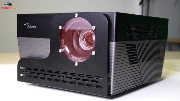 Optoma_UHL55_4K-LED-Beamer