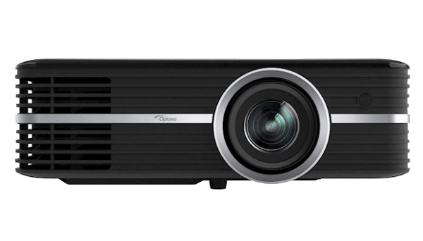 Optoma UHD51 - 4K UltraHD Beamer