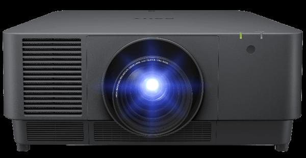 Sony VPL-FHZ90B - WUXGA Installation-Beamer