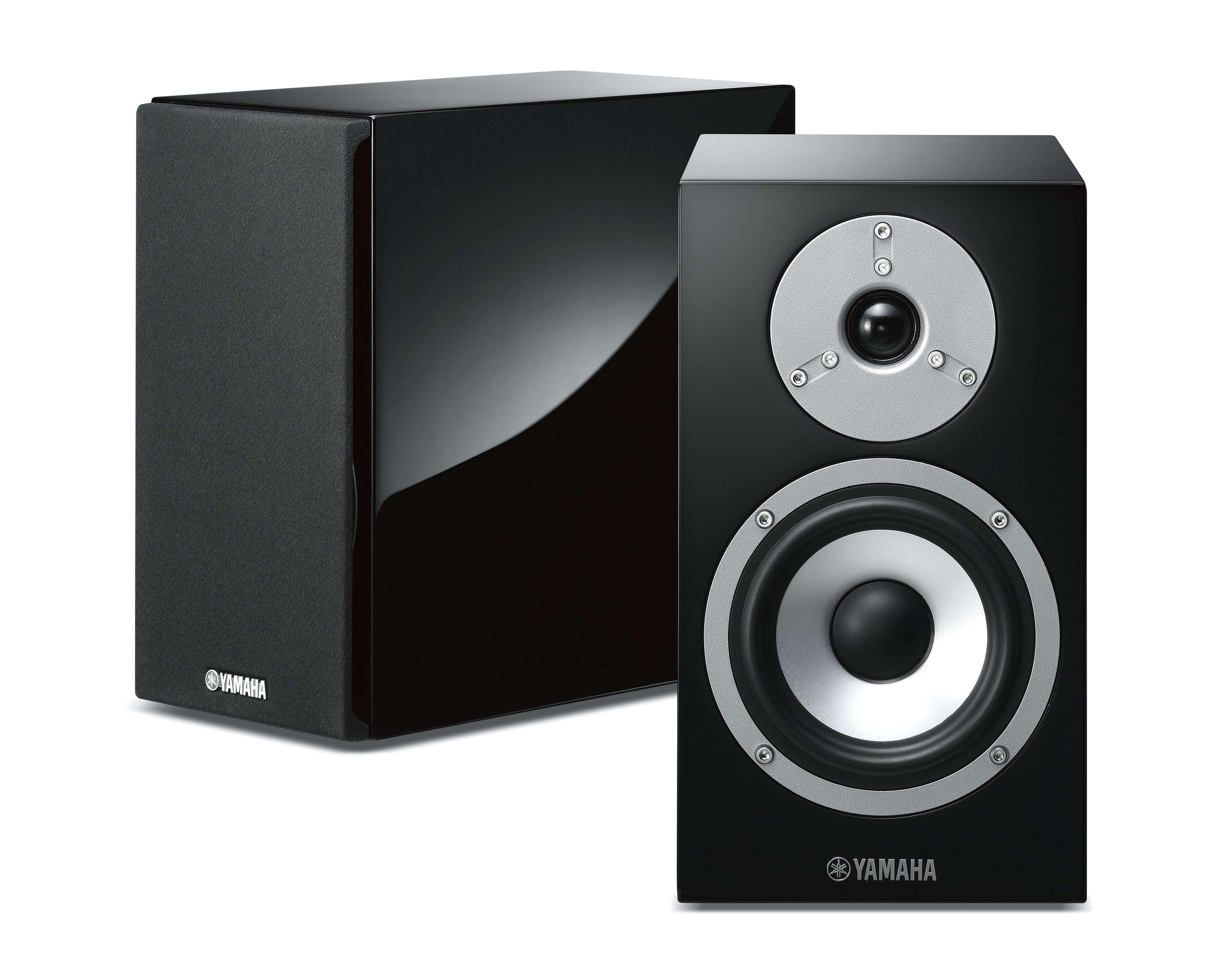 yamaha mcr n870 dab musiccast hifi system sehr hochwertig. Black Bedroom Furniture Sets. Home Design Ideas