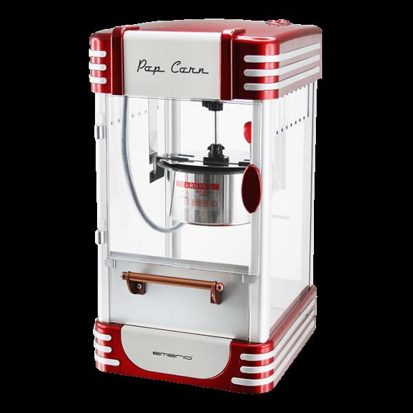 emerio Popcornmaschine POM-110523