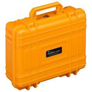 Uni-Koffer