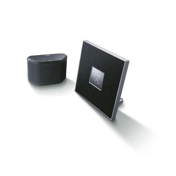 Yamaha MusicCast DUO Speaker