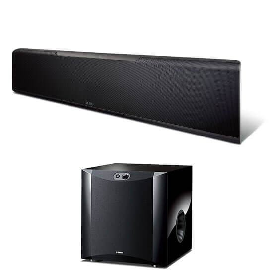 Yamaha-TV-Soundbar-YSP5600SW-schwarz1aFQMeqUvdiLB