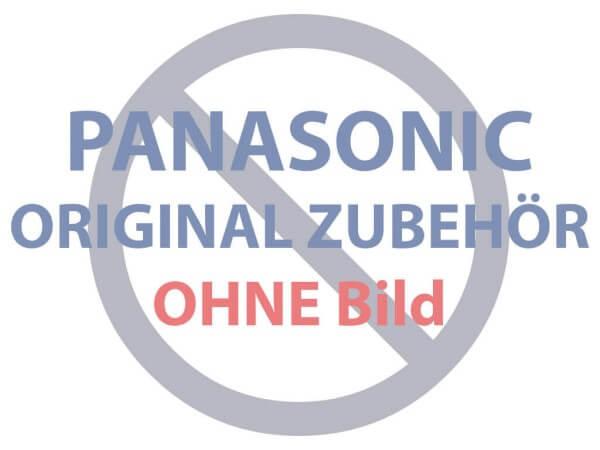PANASONIC ET-LAE200 - Ersatzlampe