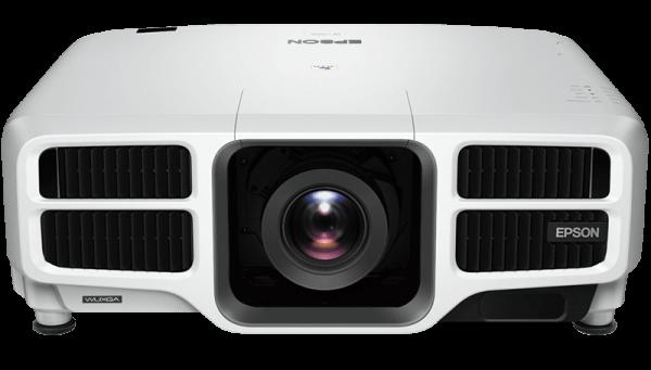 Epson EB-L1300U - Laser Installations-Projektor