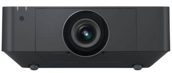 Sony VPL-FH60B - WUXGA Installation-Beamer