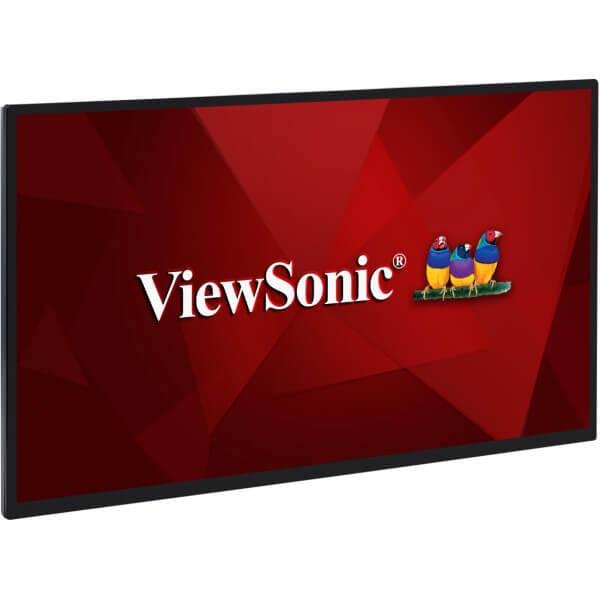 "Viewsonic CDE3205-EP - LCD-Display 32"" FullHD 350 nits"