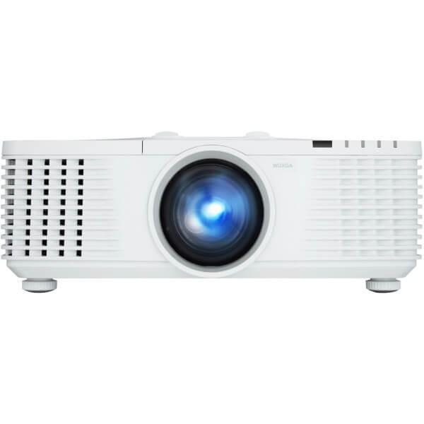 Viewsonic PRO9800WUL - DLP-Beamer WUXGA-Beamer mit 5200 Lm