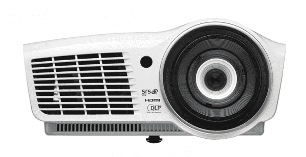 Vivitek DX864