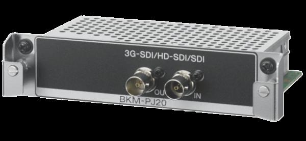 3G-SDI Board – BKM-PJ20