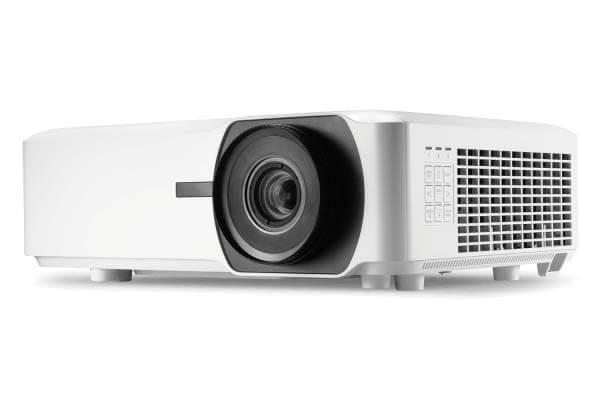 Viewsonic LS850WU - DLP-Beamer WUXGA-Beamer Laser mit 5000 Lm