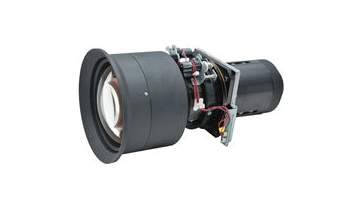 OPTOMA TZ1 Long Throw Lens(Zoom)