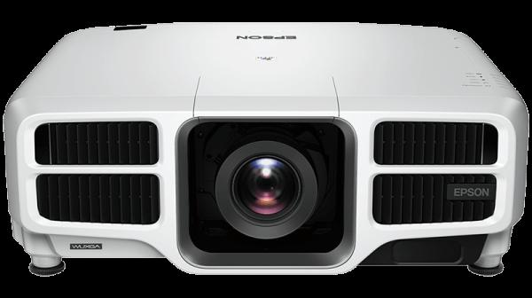 Epson EB-L1710S - Installations-Projektor