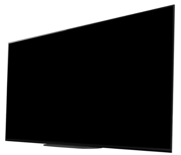 Sony BRAVIA FWD-55A9G-T 4K-HDR OLED Prof.-Display 55''