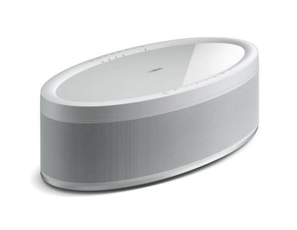 Yamaha MusicCast 50 Multiroom Soundsystem Stereo