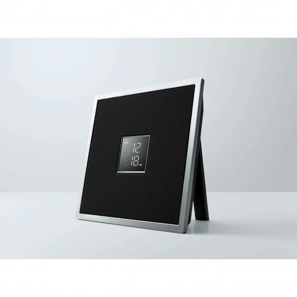 Yamaha ISX-18D Multiroom-Audio