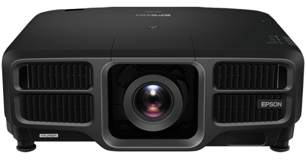 Epson EB-L1405U - Installations-Projektor