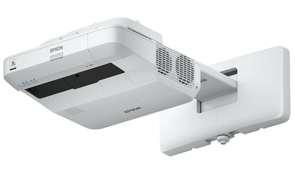 Epson EB-1440Ui - Ultrakurzdistanz-Projektor