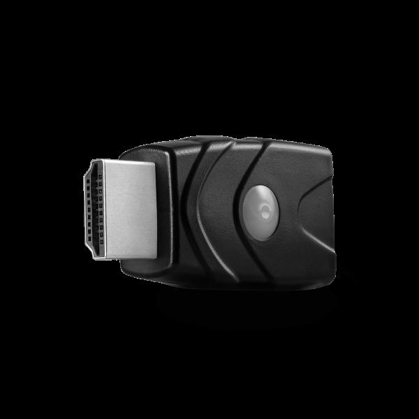 LINDY HDMI 2.0 18G EDID Emulator