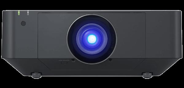 Sony VPL-FHZ66B - WUXGA Installation-Beamer