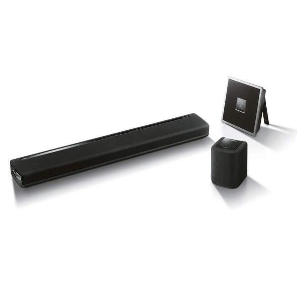 Yamaha-MusicCast-CHORUS-schwarzn4mdeAduRmfSm