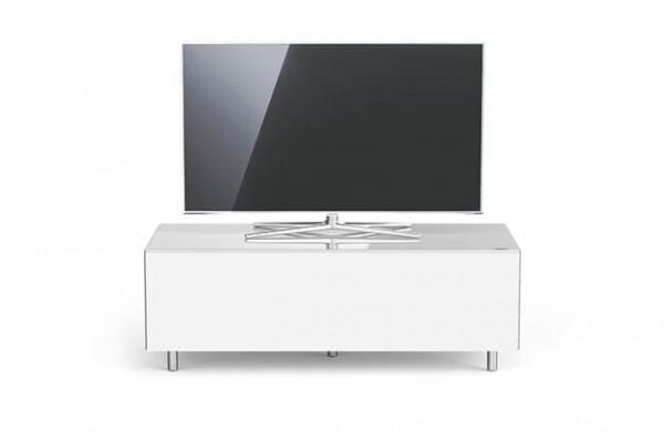 Spectral Just Racks Jrl1100t Snow Weisses Tv Mobel
