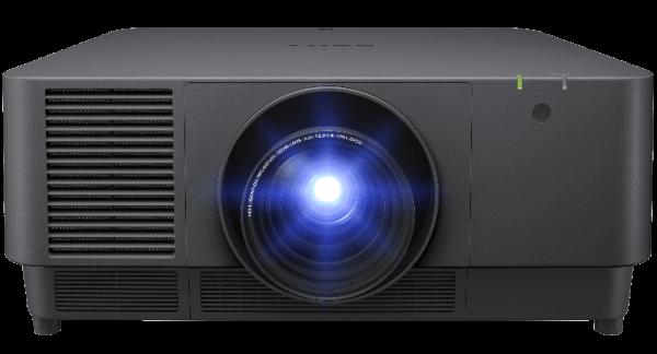 Sony VPL-FHZ120B - WUXGA Installation-Beamer